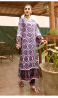 maya-ss-two-piece-by-noor-textile-2020-9