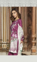 maya-viscose-winter-2020-7