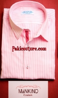 casual-shirts-2013-pakicouture-12