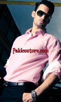 casual-shirts-2013-pakicouture-19