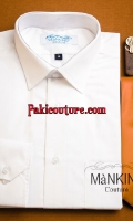 casual-shirts-2013-pakicouture-9