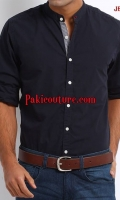 jemmi-shirts-for-men-pakicouture-1