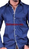 jemmi-shirts-for-men-pakicouture-2