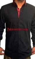 jemmi-shirts-for-men-pakicouture-4
