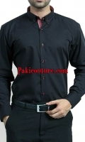 jemmi-shirts-for-men-pakicouture-5