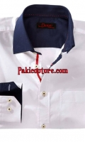 jemmi-shirts-for-men-pakicouture-7
