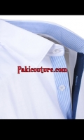 jemmi-shirts-for-men-pakicouture-9