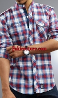 red-tree-casual-shirts-2013-pakicouture-1