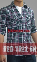 red-tree-casual-shirts-2013-pakicouture-13