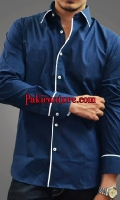 red-tree-casual-shirts-2013-pakicouture-5