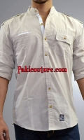 red-tree-casual-shirts-2013-pakicouture-9