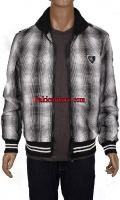 men-jackets-pakicouture-1