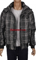 men-jackets-pakicouture-2