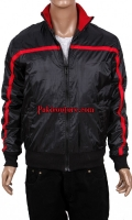 men-jackets-pakicouture-4