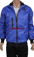 men-jackets-pakicouture-5