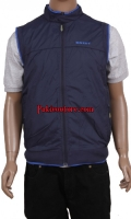 men-jackets-pakicouture-6