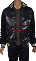 men-jackets-pakicouture-7