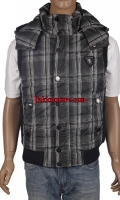 men-jackets-pakicouture-8