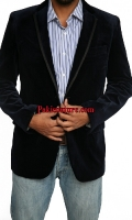 men-jackets-pakicouture-9