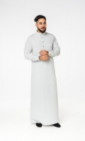mens-jubba-for-eid-2020-12