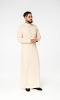 mens-jubba-for-eid-2020-14