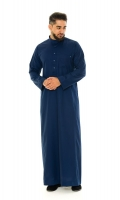 mens-jubba-for-eid-2020-19