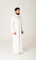 mens-jubba-for-eid-2020-25
