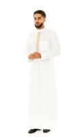 mens-jubba-for-eid-2020-26