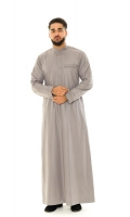 mens-jubba-for-eid-2020-29