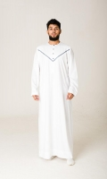 mens-jubba-for-eid-2020-31