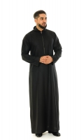 mens-jubba-for-eid-2020-32