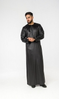 mens-jubba-for-eid-2020-42
