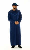 mens-jubba-for-eid-2020-47
