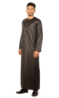 mens-jubba-for-eid-2020-48