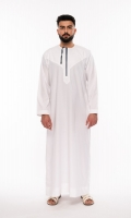 mens-jubba-for-eid-2020-5