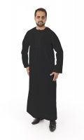 mens-jubba-for-eid-2020-51