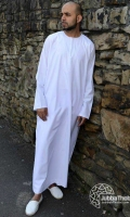 mens-jubba-for-eid-2020-53