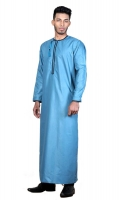mens-jubba-for-eid-2020-59