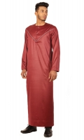 mens-jubba-for-eid-2020-60