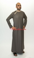 mens-jubba-for-eid-2020-63
