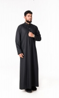 mens-jubba-for-eid-2020-7