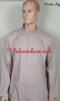 mens-kurta-for-eid-2014-pakicouture-10