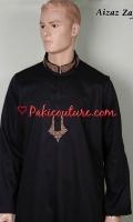 mens-kurta-for-eid-2014-pakicouture-2