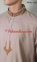 mens-kurta-for-eid-2014-pakicouture-24