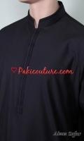 mens-kurta-for-eid-2014-pakicouture-3