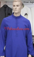 mens-kurta-for-eid-2014-pakicouture-4