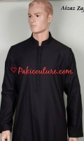mens-kurta-for-eid-2014-pakicouture-6