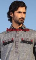 mens-kurta-shalwar-2014-pakicouture-19