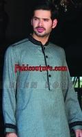 mens-kurta-shalwar-2014-pakicouture-28
