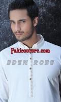 mens-kurta-shalwar-2014-pakicouture-4